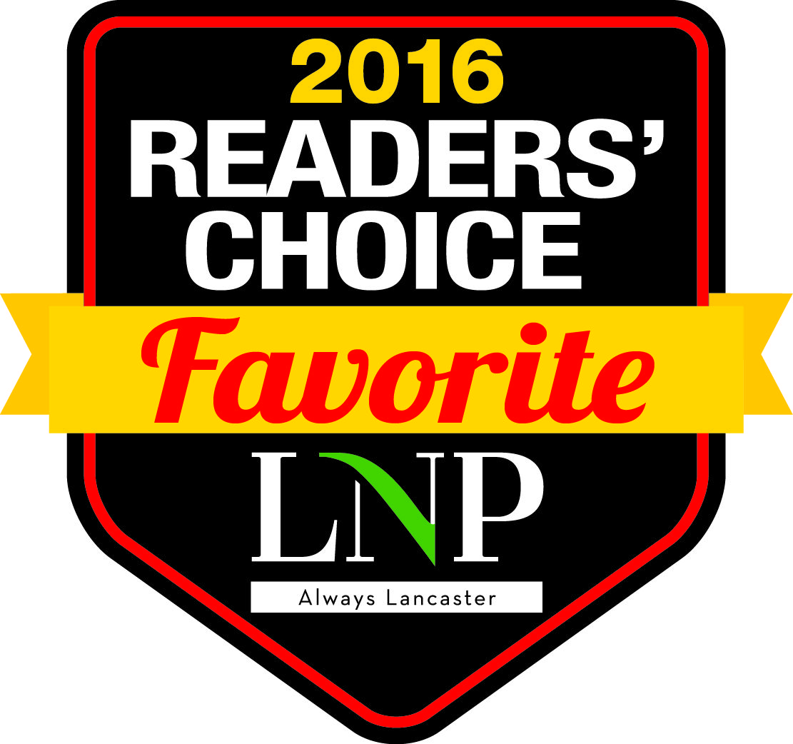 readers-choice-2016