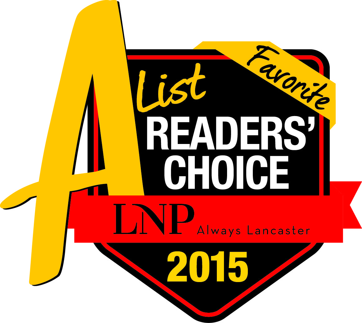 readers-choice-2015