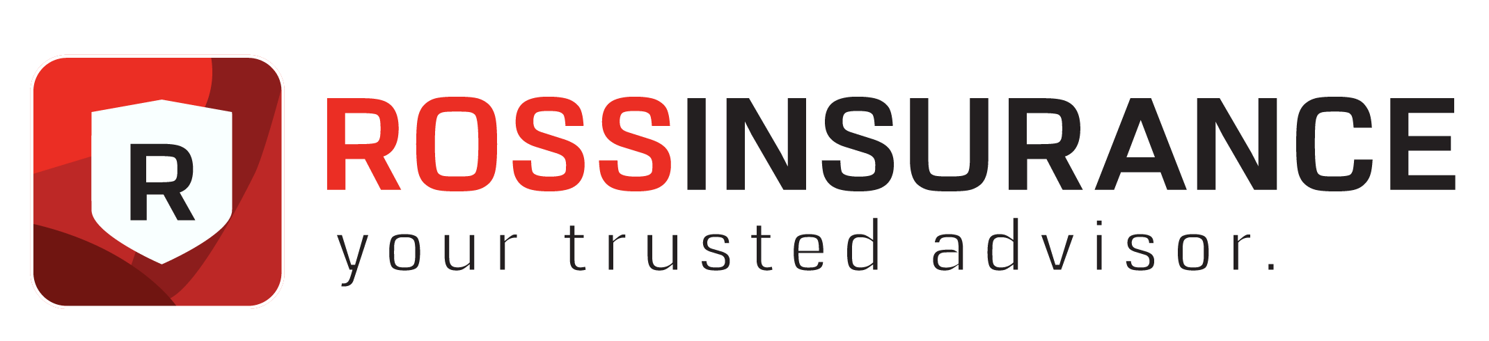 Ross Insurance Agency